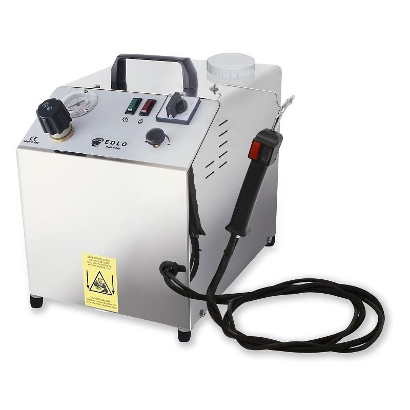 Generatore di vapore professionale VAPOR ONE